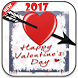 Happy valentines day by ProApp&Game