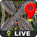 Live Street View Satellite Map - Street View Map by Apps4Youu