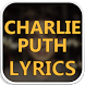 Charlie Puth Songs Lyrics : Albums, EP & Singles by HighLife Apps Inc.