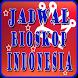 Jadwal Bioskop Indonesia by panorama
