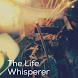 The Life Whisperer by Appswiz X.X