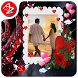 Love Photo Live Wallpaper Free by Appzess