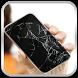 OMG My Screen Is Broken Prank by Az App