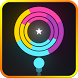 Color Jelly Switch by Carona Studio