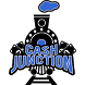 Cash Junction - Earn Unlimited by SG Appliances & Marketing Pvt. Ltd.