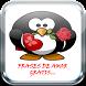frases de amor imágenes gratis by CReyes.app