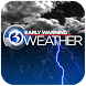 Hartford Weather Radar - WFSB3 by WFSB Digital Media LLC