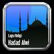 Lagu Religi Hadad Alwi by EdukaStar