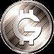 GoshenCoin Mobile App by Fitbobcat.com