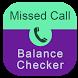 Bank Balance Checker by GamesGuide54