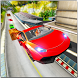 City Car Stunts Challenge 3D by Green Chilli Studios