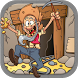 Old Gold Miner Adventure by top appy