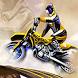 Racing Speed Moto Bike 3d by Game Spring