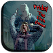 new Friday the 13th game guide by apps.guide