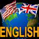 Английский - Тесты и Обучение by ROMAN ALLEN