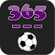 Football 365 by athsoft