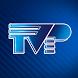 TV Prato NEW by MariaTV di Gianluca Vada