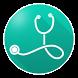 Doctor Virtual Practice by NeedStreet