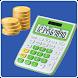 Financial Calculator by Nilesh Harde