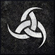 onEdge Runes by on Edge Studios LLC