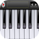 virtual piano by Top.Android
