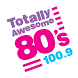 Totally Awesome 80's Tulsa by Radioservers, LLC