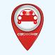 CarpooleAR by Movilizame