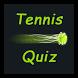 Tennis Quiz by MW dev