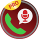 Call recorder pro by Green Apple Studio