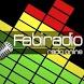 Fabi Radio - Radio Online by VeemeSoft