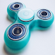 Fidget Spinner by TecnoYony