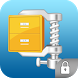 WinZip for SECTOR by WinZip Computing