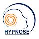 Hypnose mit Alexander Schelle by Alexander Schelle