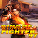 New King Of Fighter 97 Tips by Fahlefi