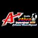 Radio Activa Jaen by ON LIVE PERU