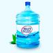 ЭкоВода - доставка воды