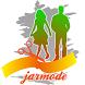 Jarmode by Gitac