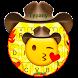 Thanksgiving Emoji Theme&Emoji Keyboard by Keyboard Fantasy