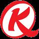 Kinniyan