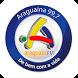 Rádio Araguaia de Araguaiana by Access Mobile CWB