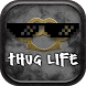 Thug Life Photo Sticker Editor by Bear Mobile Apps