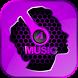 Lagu Deddy Dores by AIM-DEV