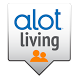 Living Info from Alot.com by www.alot.com