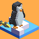 Penguin Rush by Angry Egg Studio