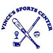 Vince's Sports Center by HipChime Mobile