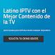 Latino IPTV . Net by Latino IPTV. Net
