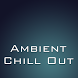 Ambient and Chill Out Radio by Toshihiko Arai