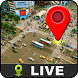 Street View Live - Global Satellite World Maps by Apps4Youu