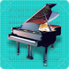 How to Play Piano by Ethereal free apps