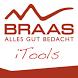 Braas iTools by Braas GmbH